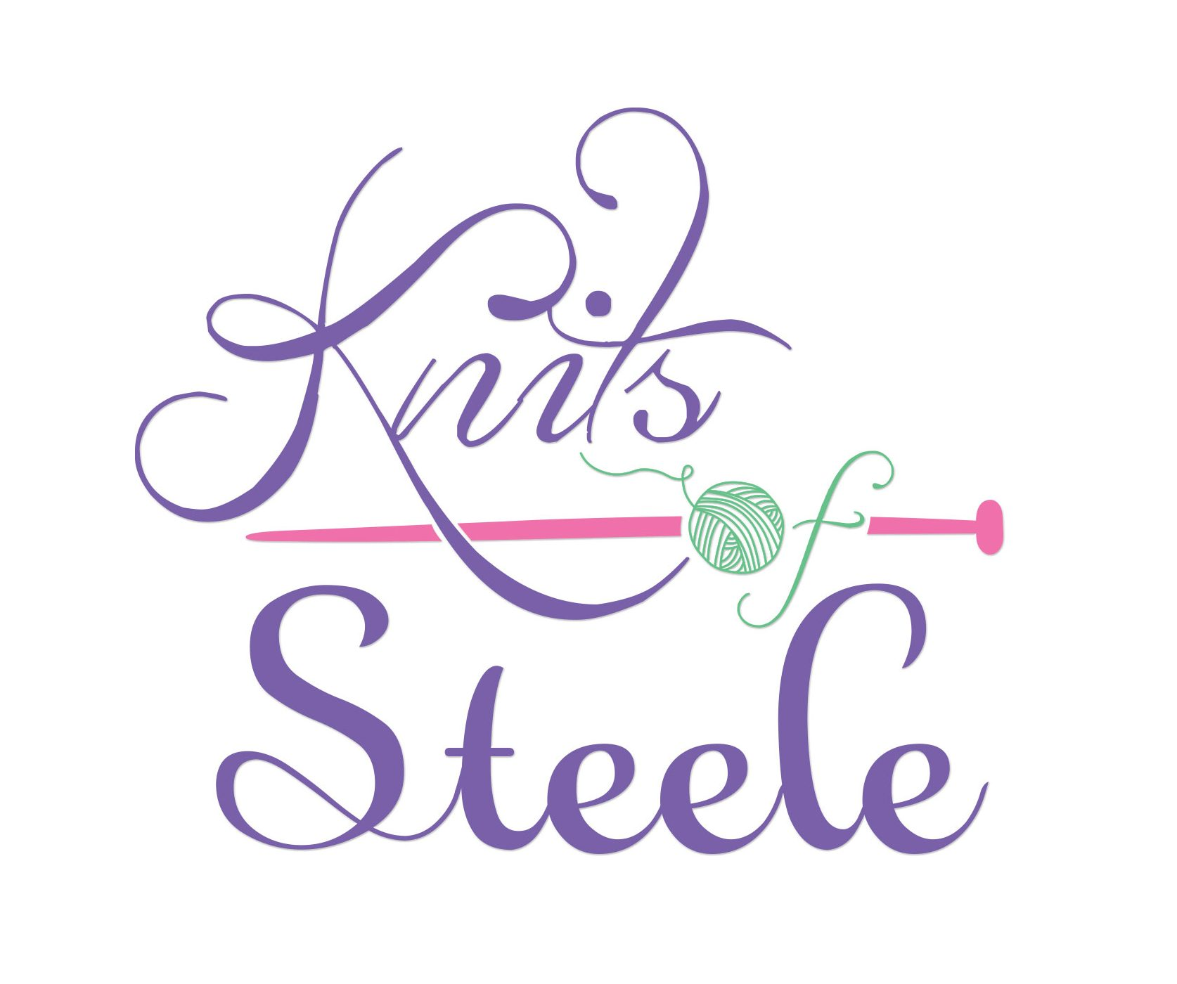 Knits of Steele